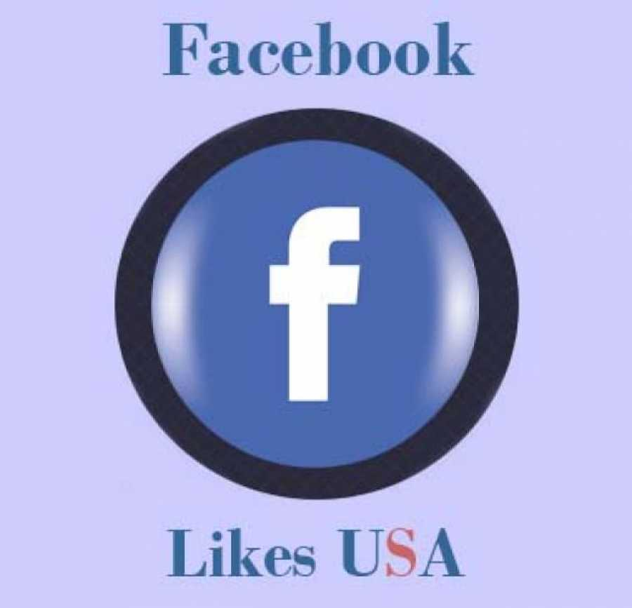 Get USA Facebook likes at Cheap Price